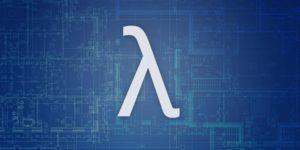 lambda-функции Python