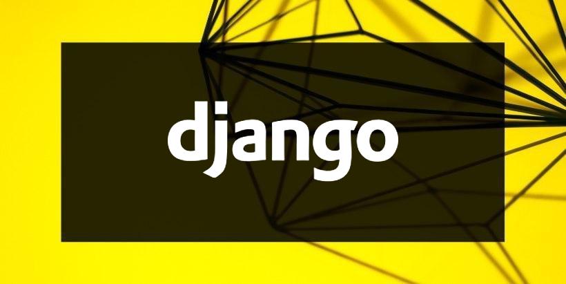 , Что такое Django и почему он столь популярен?