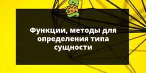 telegram template2