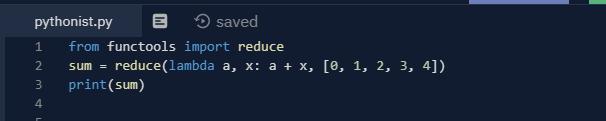 функции, Тест. Функции для продвинутых