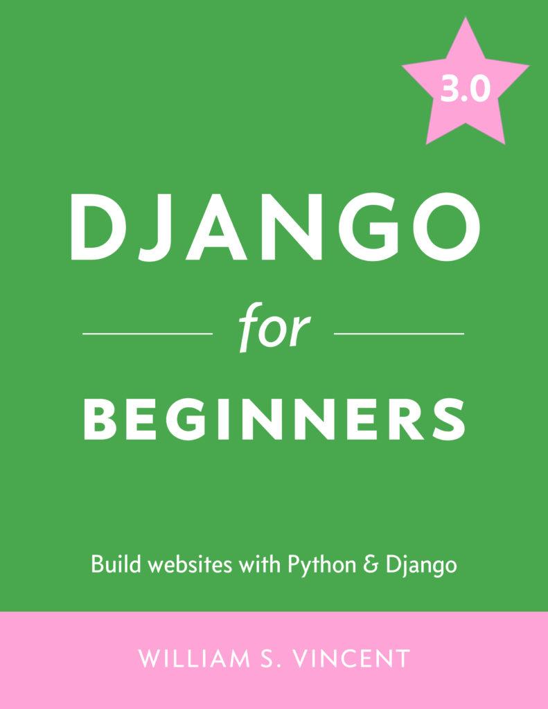 книги, Лучшие книги по Django для новичков и опытных разработчиков