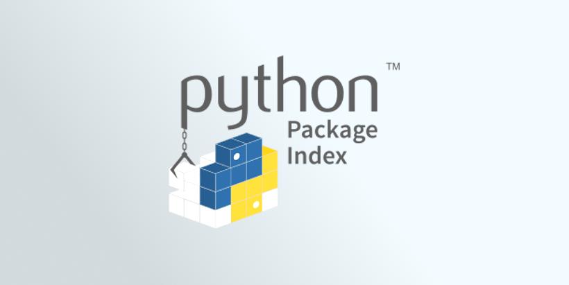 пакет Python, Топ-10 пакетов Python, которые должен знать каждый разработчик