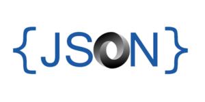 Работа JSON в Python