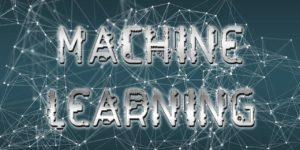 machine learning 4129175 1280 min
