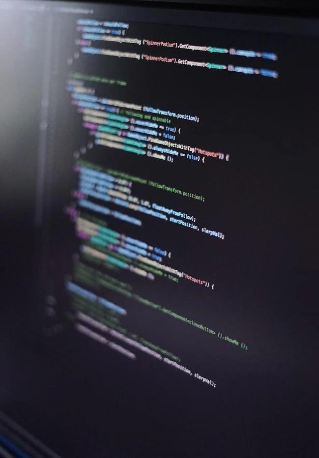 производительность программ на Python, 20 простых советов по настройке производительности Python. Часть I