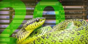 python20
