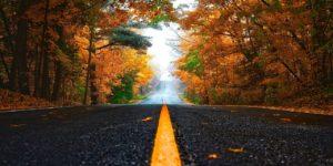 autumn 1758194 1280 min