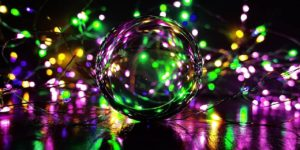crystal ball photography 3894871 1280 min