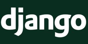 django new orm