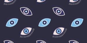 blue eyes min