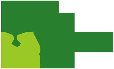 Лого jython - реализации Python