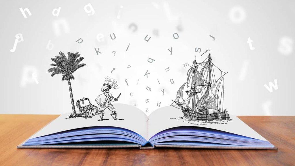 Задача о рюкзаке на примере пиратского корабля