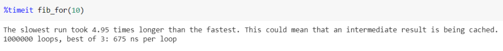servercode for r 1