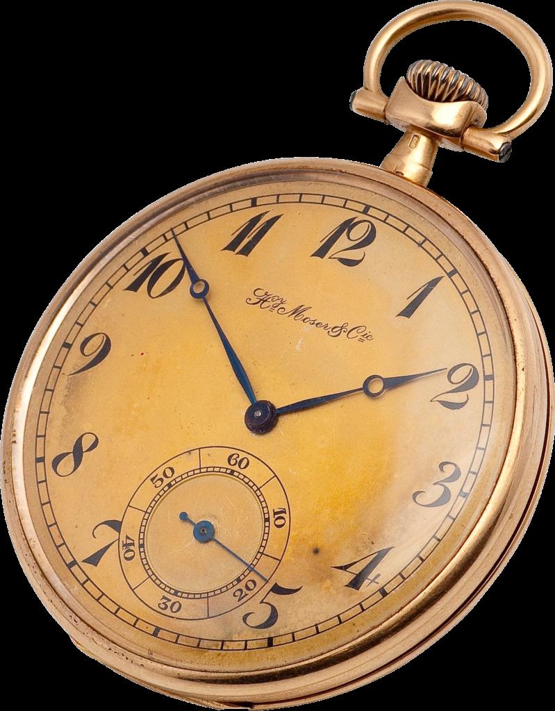 clock 012